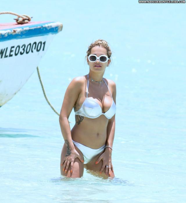 Rita Ora Topless Photoshoot Desi Actress Los Angeles Singer Topless