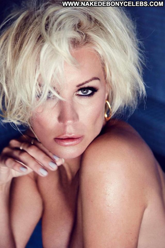 Photos No Source Posing Hot Paparazzi Beautiful Celebrity Photoshoot