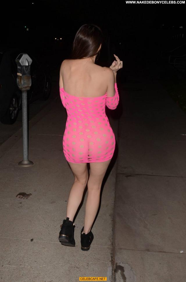 Alicia Arden No Source Beautiful Posing Hot Car Babe Nude Celebrity