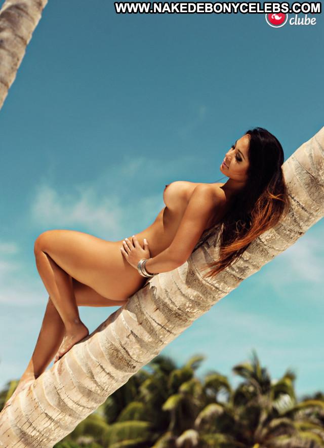 Nakamura nude carol Carol Nakamura