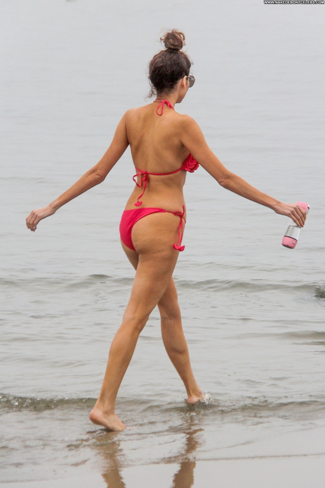 Caitlin Jean Stasey The Beach In Malibu Celebrity Sex Babe Topless