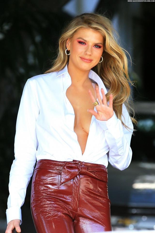 Alora Li Beverly Hills Videos Male Bar Dad Xxx Babe Hot Celebrity