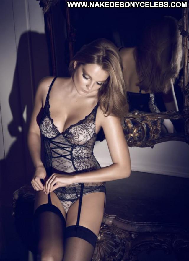 Eniko Mihalik Inez Van Lamsweerde And Hungary Posing Hot Celebrity