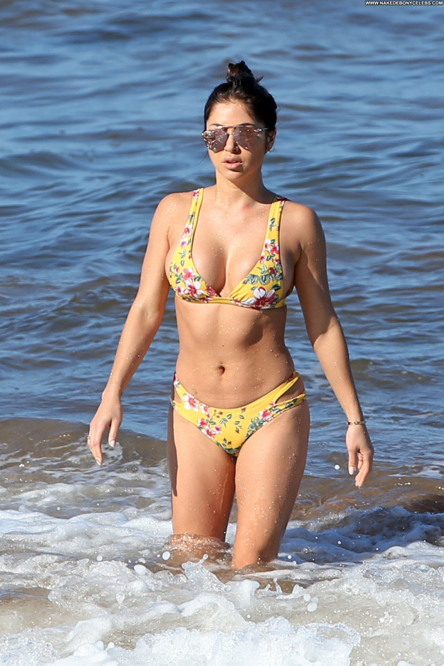 Reply The Beach Beach Babe Big Tits Wet Bus Bikini Beautiful