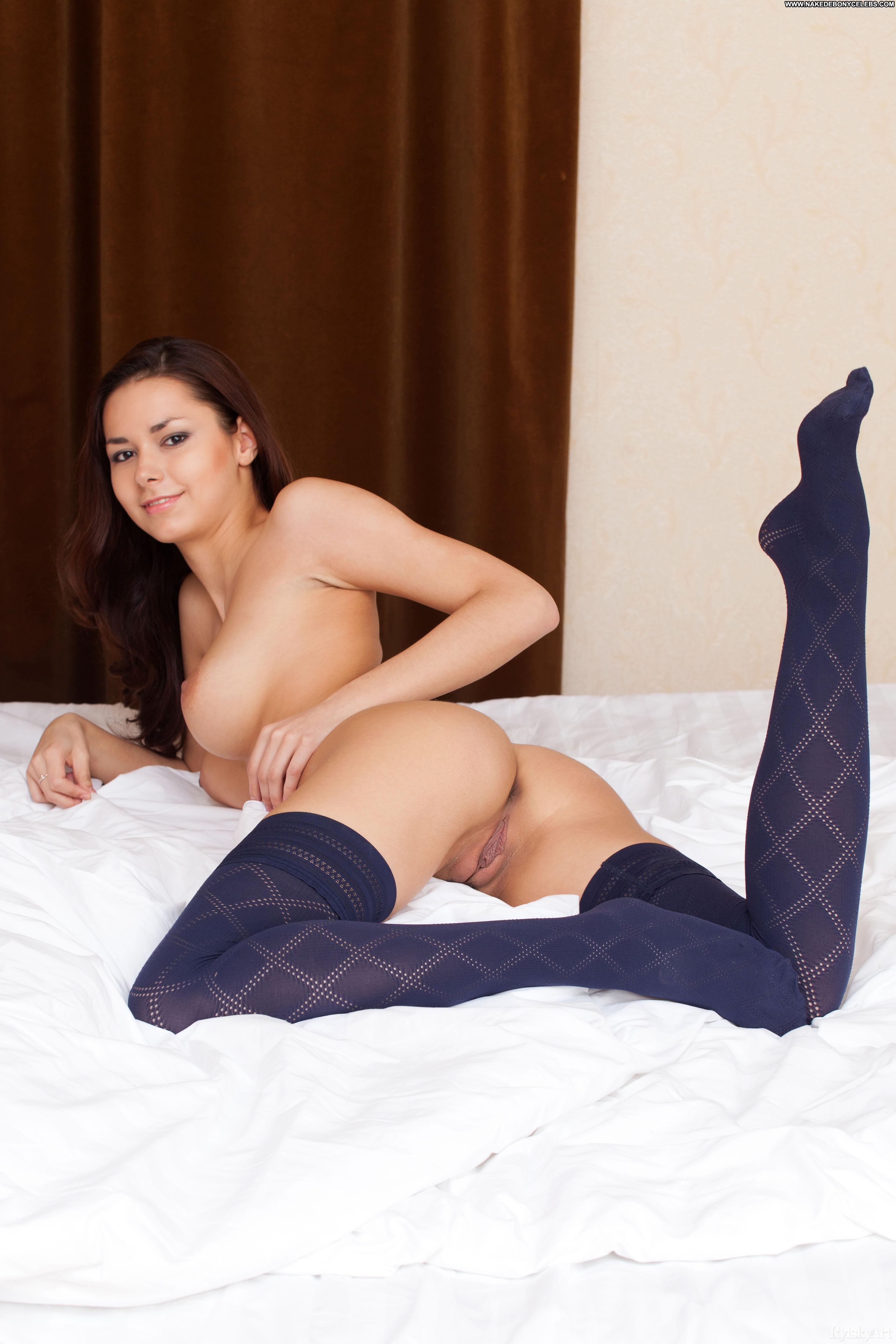 Nackt Mareike Spaleck  Playboy