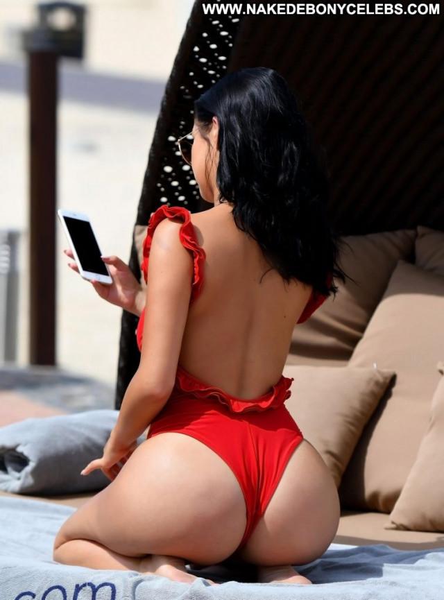 Annatrapcatt Anna Nicole Cape Verde Legs Big Tits London Xxx