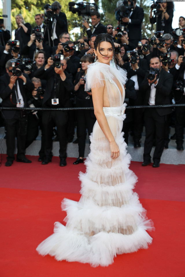 Reply Cannes Film Festival Celebrity Fucking Sexy Pretty Sex Car