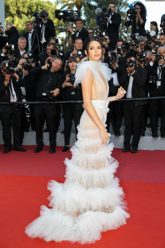 Reply Cannes Film Festival Sexy Sex Fucking Bra Car Beautiful Babe