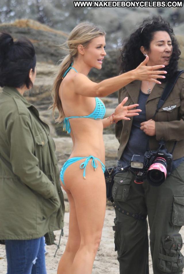 Pom Klementieff No Source Summer Singer Park Nude Bra Sexy Hot Xxx