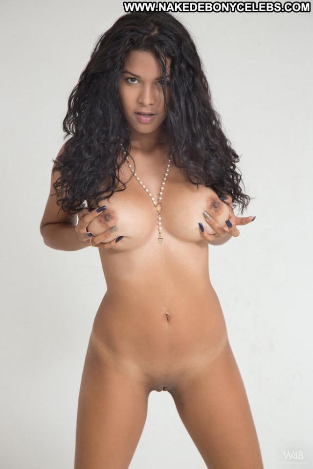 Girl Next Door Girl Next Door Colombian Beautiful Latin Big Tits Sexy