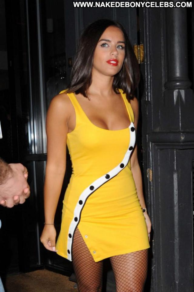 Georgia May Foote No Source Beautiful Celebrity London Paparazzi Babe