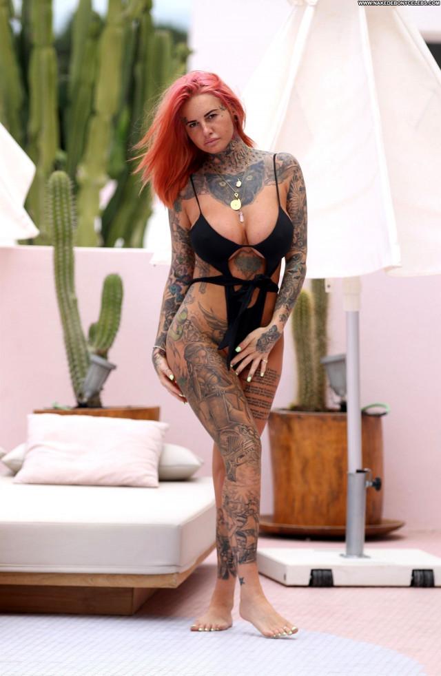Alexandra Saitova No Source Celebrity Posing Hot Porn Ibiza Pretty