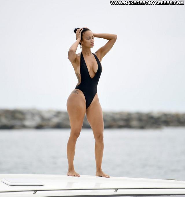 Heather Chantal Jones No Source Videos Swimsuit Sex Celebrity See