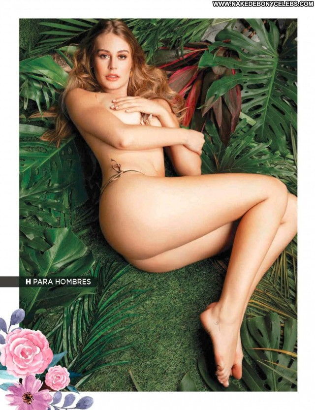 Jennifer Nicole Lee D Mode Beautiful Asses Celebrity Female Model