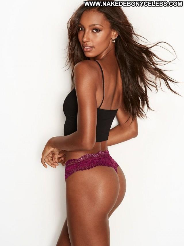 Jennifer Nicole Lee D Mode Female Celebrity Ass Beautiful Hot Bikini