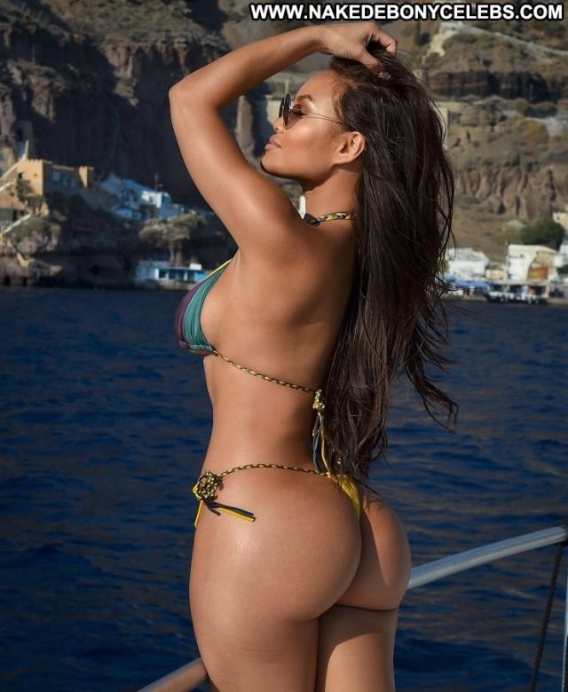 Jennifer Nicole Lee D Mode Old Hot Model Bikini Beautiful Sexy