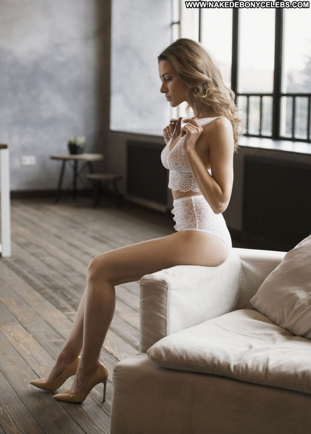 Olga Alberti No Source Leaked Big Tits Xxx Pretty Babe Nyc Erotic
