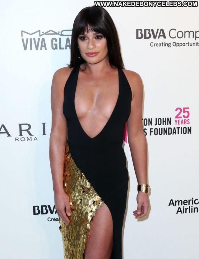 Jenny Watwood Anna Nicole Los Angeles Party Celebrity Summer Legs Bar