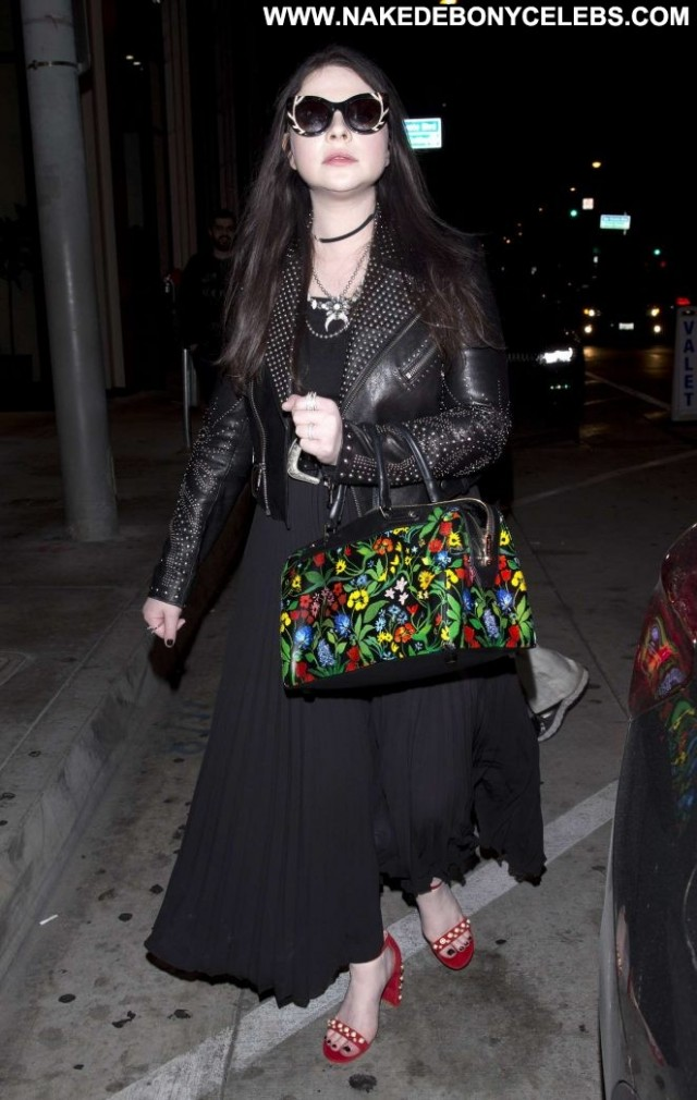 Michelle Trachtenberg West Hollywood West Hollywood Hollywood