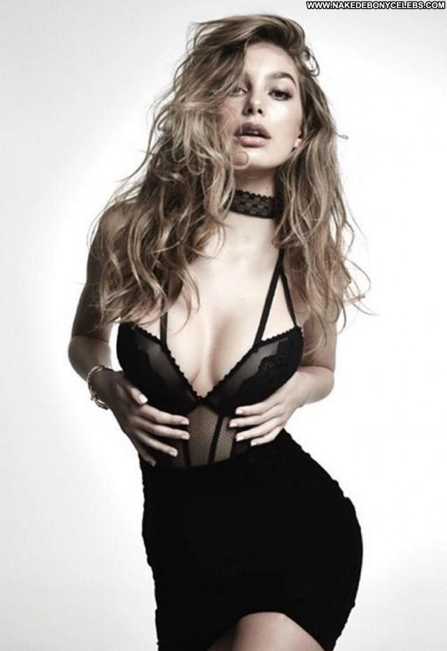 Camila Morrone No Source Sex Gorgeous Celebrity Babe Posing Hot