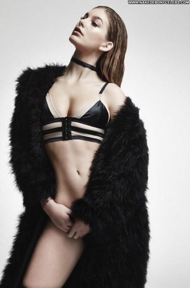 Camila Morrone No Source Celebrity Videos Gorgeous Sex Nude Big Tits