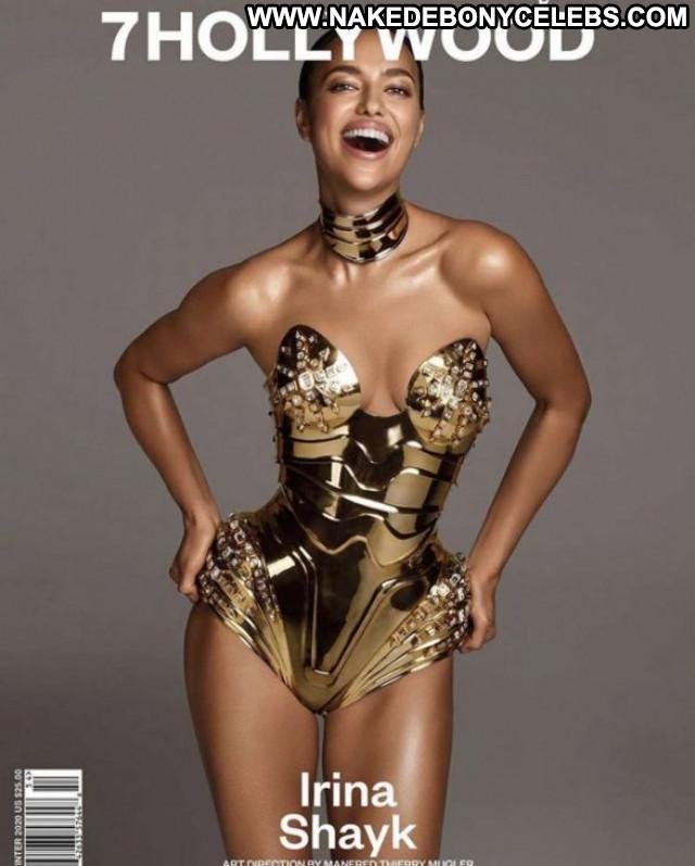 Naya Rivera No Source Beautiful River Celebrity Babe Posing Hot