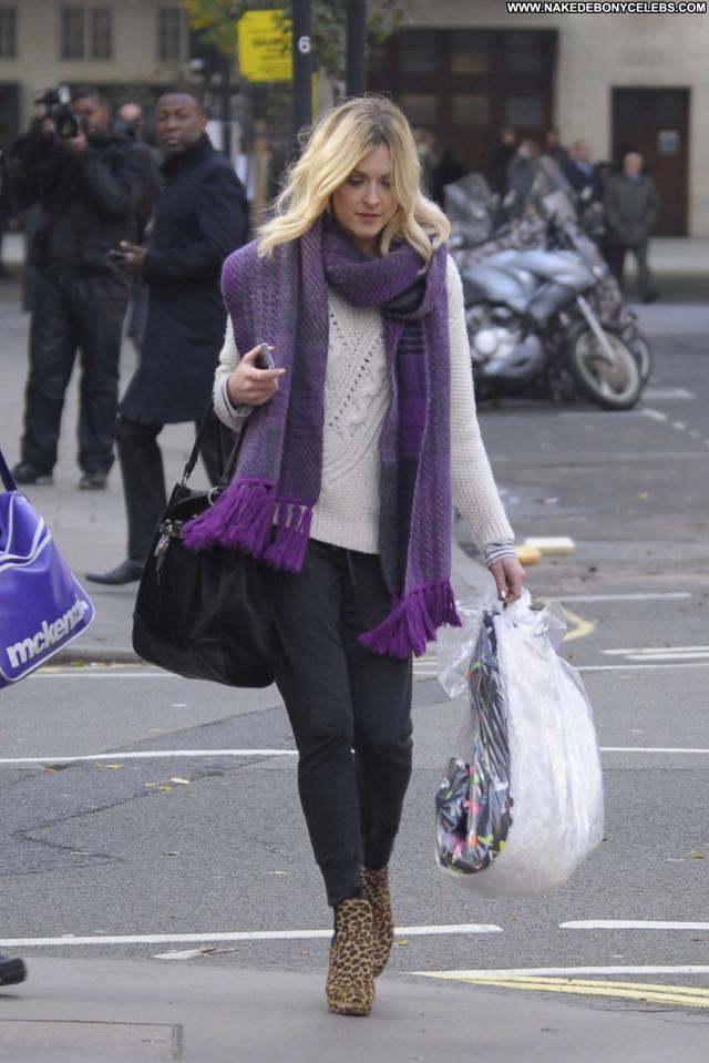 Fearne Cotton No Source Babe Beautiful London Posing Hot Celebrity