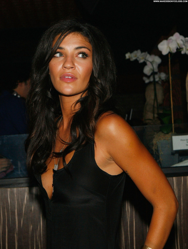 Jessica Szohr The Shrine Celebrity Babe Beautiful Asian Actress