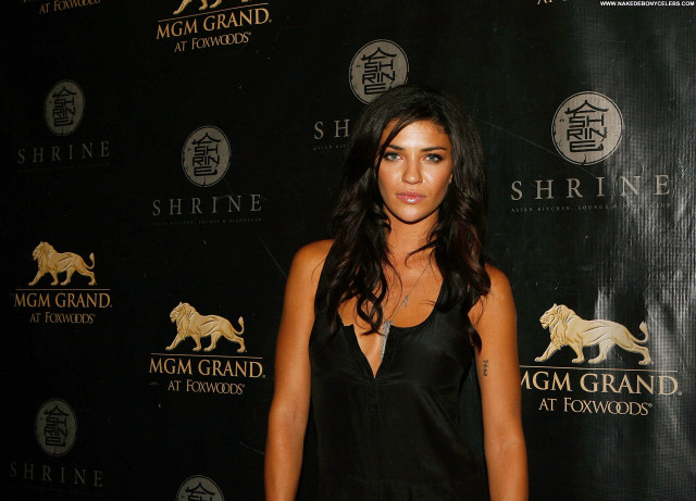 Jessica Szohr The Shrine Celebrity Beautiful Kitchen Actress Babe