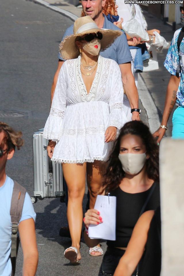 Rita Ora No Source Celebrity Babe Sexy Posing Hot Beautiful