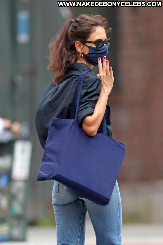Rihanna No Source Beautiful Magazine Celebrity Posing Hot Babe