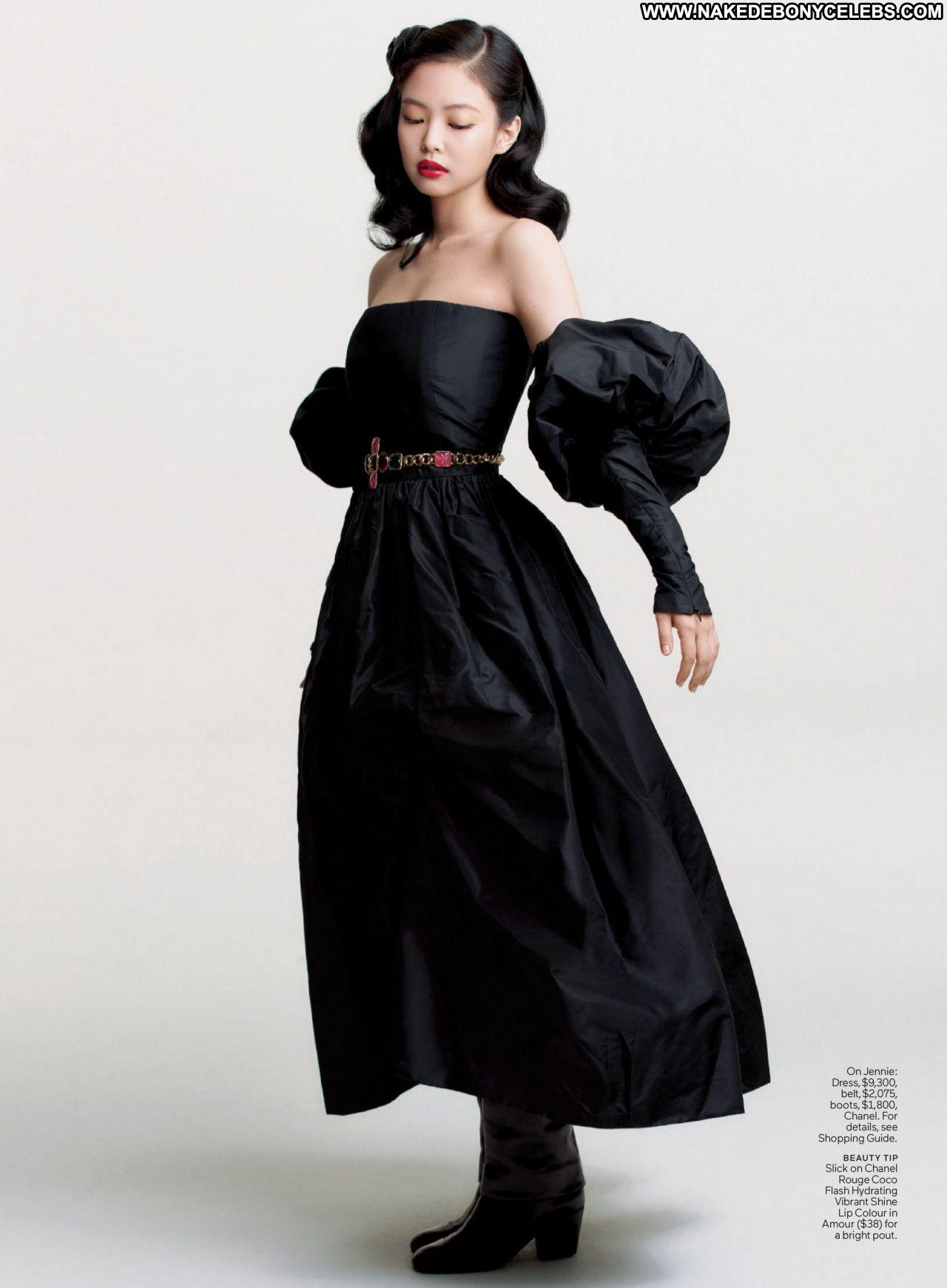Celebrity Modeling: Natasha Belle High Quality Pics