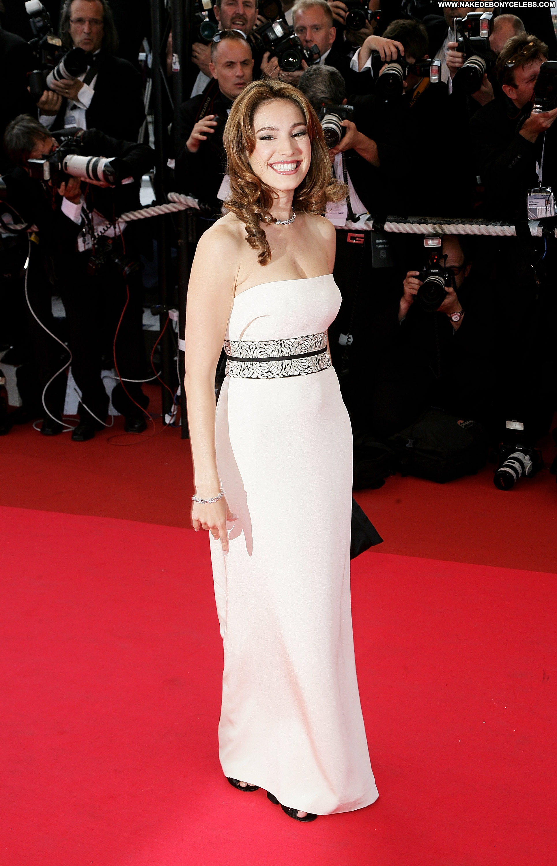 Toronto International Film Festival 2016: The best dressed | Marie Claire | Festival fashion