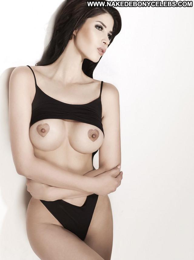 Micaela Schaefer No Source German Nude Sex Scene Celebrity Germany