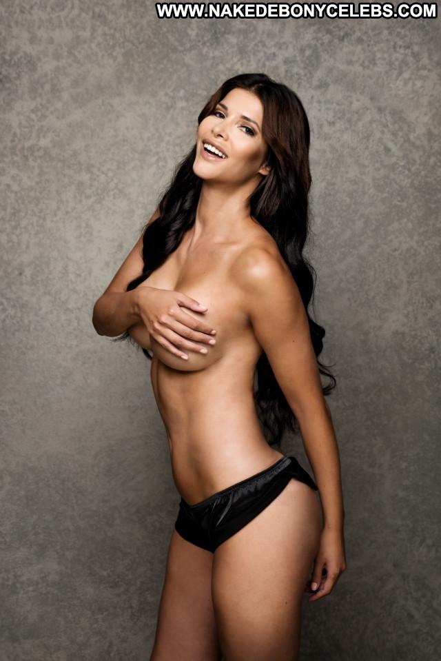 Micaela Schaefer No Source Hat French Full Frontal Celebrity Public