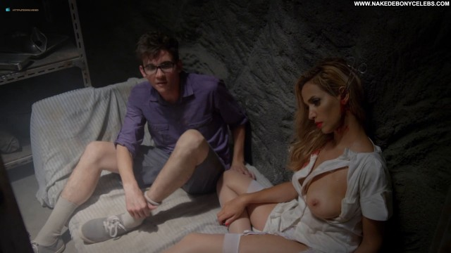 Bianca Zouppas Dead Squad Temple Of The Undead Hd Big Tits Busty Sex