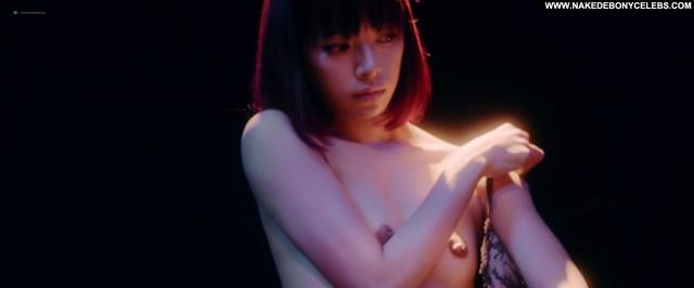 Yuki Sakurai The Limit Of Sleeping Beauty Hot Celebrity Sleeping Nude