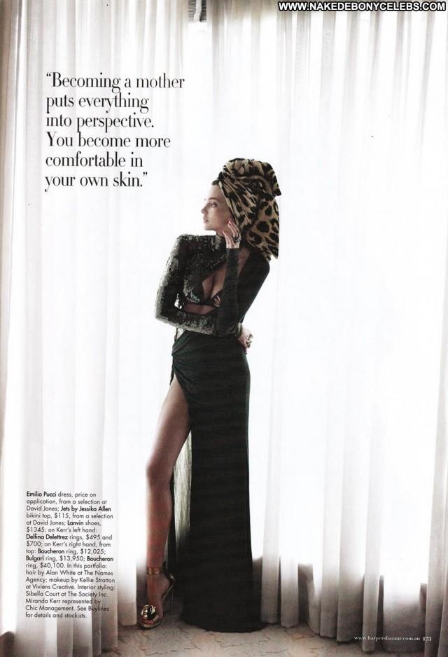 Dua Lipa The Image Candids Summer Magazine Posing Hot Topless Babe