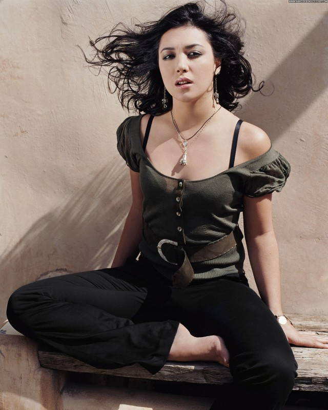 Michelle Branch The Spirit Babe Solo Beautiful American Hotel Singer