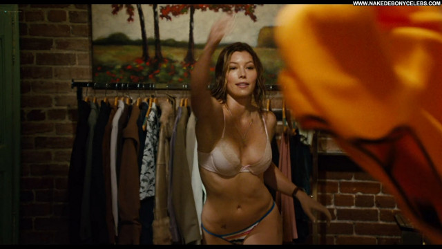 Chandra West I Now Pronounce You Chuck And Larry Posing Hot Big Tits
